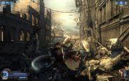 Collapse: Devastated World - Screenshots - Bild 5