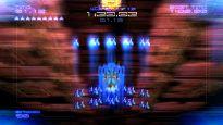 Galaga Legions DX - Screenshots - Bild 45