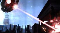 XCOM - Screenshots - Bild 8