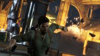 Uncharted 3: Drake's Deception - Screenshots - Bild 5