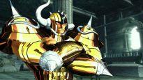 Saint Seiya: Sanctuary Battle - Screenshots - Bild 25