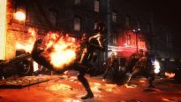 Resident Evil: Operation Raccoon City - Screenshots - Bild 16