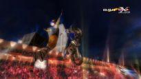 Red Bull X-Fighters World Tour - Screenshots - Bild 4