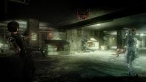 Resident Evil: Operation Raccoon City - Screenshots - Bild 18