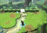 Centipede: Infestation - Screenshots - Bild 6