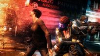Resident Evil: Operation Raccoon City - Screenshots - Bild 22