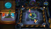 Mario Party 9 - Screenshots - Bild 1