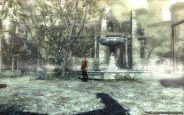 Wizardry Online - Screenshots - Bild 3
