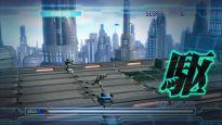 Aero-Cross - Screenshots - Bild 1