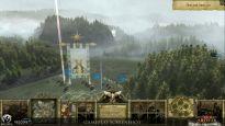 King Arthur: Fallen Champions - Screenshots - Bild 10
