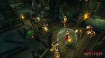 Crimson Alliance - Screenshots - Bild 6