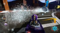ModNation Racers - Screenshots - Bild 1