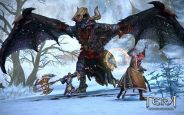 TERA - Screenshots - Bild 42