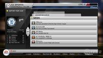 FIFA 12 EA Sports Football Club - Screenshots - Bild 8