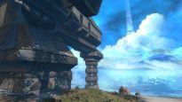 Halo: Combat Evolved Anniversary - Screenshots - Bild 8