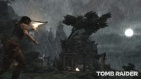 Tomb Raider - Screenshots - Bild 21