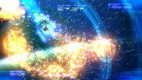 Galaga Legions DX - Screenshots - Bild 6