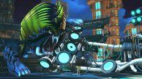 Ratchet & Clank: All 4 One - Screenshots - Bild 4