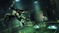 Batman: Arkham City - Screenshots - Bild 10