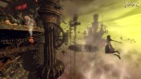 Alice: Madness Returns - Screenshots - Bild 6