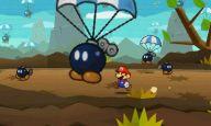 Paper Mario 3DS - Screenshots - Bild 9