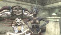 Gods & Heroes: Rome Rising - Screenshots - Bild 24