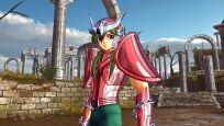 Saint Seiya: Sanctuary Battle - Screenshots - Bild 22