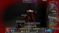 Hellgate - Screenshots - Bild 20