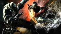Ninja Gaiden 3 - Screenshots - Bild 4