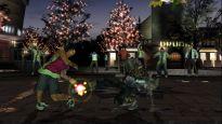 Tekken Hybrid - Screenshots - Bild 19