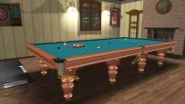 Pub Games - Screenshots - Bild 10