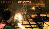 Resident Evil: The Mercenaries 3D - Screenshots - Bild 10