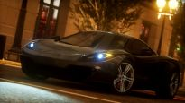Need for Speed: The Run - Screenshots - Bild 10