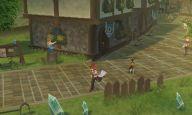 Tales of the Abyss - Screenshots - Bild 7