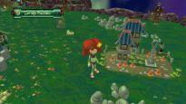 Akimi Village - Screenshots - Bild 9