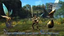 White Knight Chronicles II - Screenshots - Bild 15