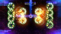 Galaga Legions DX - Screenshots - Bild 28