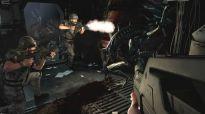 Aliens: Colonial Marines - Screenshots - Bild 8