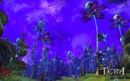 TERA - Screenshots - Bild 10