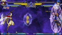 BlazBlue: Continuum Shift 2 - Screenshots - Bild 24