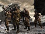 Karma Online: Prisoners of the Dead - Screenshots - Bild 7