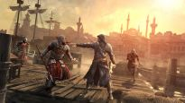 Assassin's Creed: Revelations - Screenshots - Bild 2
