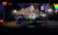 Luigi's Mansion 2 - Screenshots - Bild 1