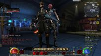 Hellgate - Screenshots - Bild 11