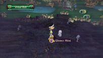 Akimi Village - Screenshots - Bild 19