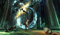DmC Devil May Cry - Screenshots - Bild 5