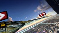 WipEout 2048 - Screenshots - Bild 4