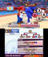 Mario & Sonic bei den Olympischen Spielen: London 2012 - Screenshots - Bild 4