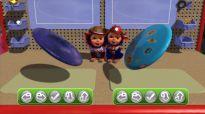 EyePet & Friends - Screenshots - Bild 2