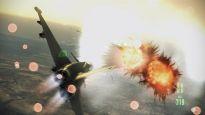 Ace Combat: Assault Horizon - Screenshots - Bild 42